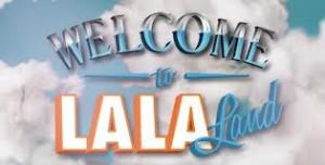 lala-land