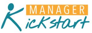 managerkickstart