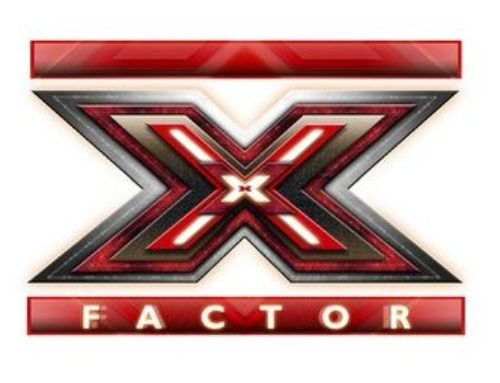 Team Synergy – Do We Need Face-to-Face to Find a Team's X Factor?