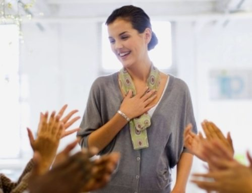 What Employees are Grateful for This Thanksgiving