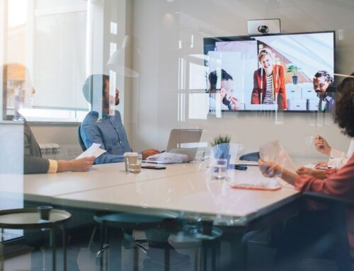 Must-Knows for A Sustainable Hybrid Workforce and Connected Culture – 4 Critical Workplace Realities – Part 2